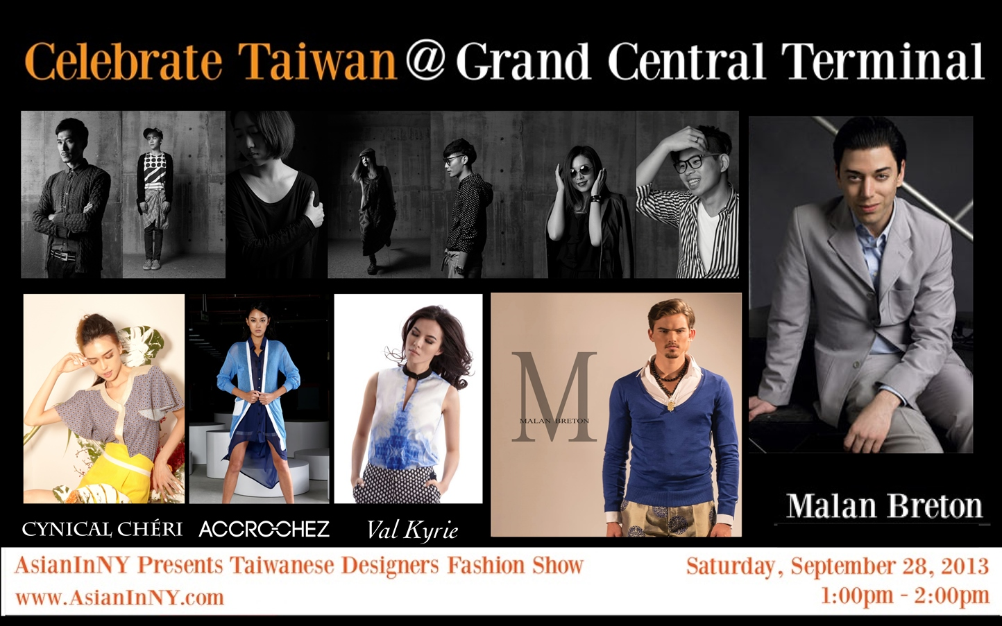 celebrate-taiwan-at grand central